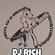 DJ Rich live Salsa Show 3-13-21 image