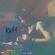 TKS Tęcza #7: Katt image