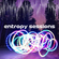 entropy sessions 01 (deep dark melodic progressive house) image