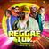 Reggaeton Mix 2021 (Dj Jamsha) image