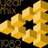 Year Mix 1982 image