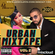 Urban Mixtape 2020 Vol 2. feat R'n'b // Hip Hop // Grime // Trap // Uk Afro // Drill image