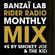 [MIX] - Banzaï Lab - Smokey Joe & The Kid image