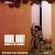 Sentinel Sound - Beyond The Horizon Vol 1 Abloh! - Afrobeats & UK Vibes image