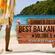 DJ Dragan o1 - Best Balkan Hits Vol.5 2013 image