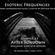 Arthur Sense - Esoteric Frequencies #033: After Sundown [May 2014] on tm-radio.com image