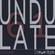 Union (Undat61) image