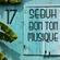 Sebuh - Bon Ton Musique #17 image