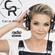 29.05.2020 - CARLA ROCA - RadioSPACJA image