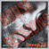 HOUSE SESSIONS: Deeep 24 - May 01/19  DJ's Take Control image