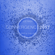 Joe Nash - Convergence 2017 / Deep & Chilled image