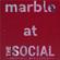 Marble Promo Minimix image
