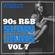 90s R&B Slow Jams Vol 7 // Groove Theory image