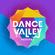 DJ Roog @ Dance Valley 2003 image