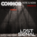 Connor - Here & Now Ep 03 (Lost Signal Guestmix) image