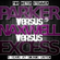 PARKER vs NAXWELL vs EXCESS - 5 Years @ SOUNDS UNITED (Mega Mix) image