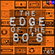 THE EDGE OF THE 80'S : 160 image