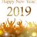 WELCOME TO 2019 !!! V.10至尊慢摇 2K18-DJ TORO【LemPamPem+ZeNZeNZeN+请先说你好+锺意你2008+可不可以+山海】PrivateWE image