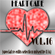 HEART CARE VOL.16 - Mixed by DjA image