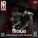 Trokas - NoRulesJusTechno 3.0 Amotik at Trax Club 6.10.18 image