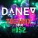 DANEV - TOCAMIX #052 image