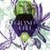 Grand Cru Mix 02 image