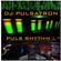 Puls Rhythm I image