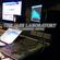 The Jazz Laboratory - (Episode 8) image
