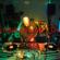 DnB fete de la musique 2021 image