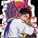 JC's GENG CHAO MIXTAPE <<EXCLUSIVE REVERSEBASS HARDSTYLE 2K20 MIXTAPE by Dj HooDeck Mix /Edit>> image