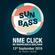 NME Click & MC´s Marvelous & Soultrain @ Sun And Bass 2019 [13.09. San Teodoro/ Sardinia] image