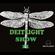 Deitlight Show 11 image