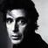 Pacino At The Movies image