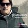 Binaural Beats - December 2020 - Sergio Argüero / Episode 016 image