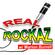 Real Rockaz 7-27-2016 image