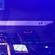 Tolax // Techno set live Weimar 13.10.2018 Pan Dora Nightclubbing // Club Opening image