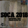 SOCA 2018 MIXTAPE  image