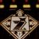TCF MIXCLOUD 3 (Live Mix) image