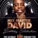Mix Master David Birthday Bash (Live Audio) image