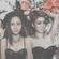 Zin&Silk I Mixtape Vol.4 I Burning girls image