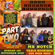 Good Company Lockdown 1st November 2020 (Pt 2) image