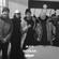 Discussion avec Teki Latex, Orelsan, Silas Adler & Guillaume Berg - MAN AW17 - 22 Janvier 2017 image