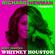 Most Wanted Whitney Houston image