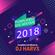 DJ Harvs - Pumplified NYE Mixtape 2018 image