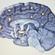 Neural Tag Timestamp image