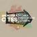 Дискотека с TSS 19.12.16 - Музыка приморских деревень image