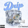 DRIP - TODAY'S HIP HOP MIX image
