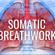 21 Day Breathwork Challenge image