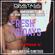 #FreshFridays EP. 51 (NEW; R&B, Dancehall, Hip Hop & Afrobeats)   Instagram @DJMETASIS image