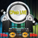 70s-80s OnThe Mix by CPmix LIVE image